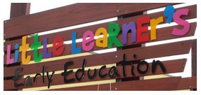 Little Learners Early Education - Perth Child Care