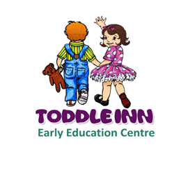Toddle Inn Child Care Centre - Perth Child Care