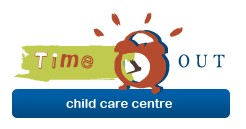 Time Out Child Care Centre Northcote - Perth Child Care