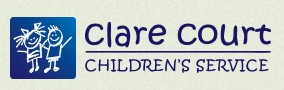 Clare Court Children's Service - Perth Child Care