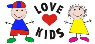 Love Kids Early Learning Centre - Chadstone - Perth Child Care