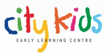 City Kids Early Learning Centre - Perth Child Care