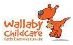 Wallaby Childcare Early Learning Centre Doreen - Perth Child Care