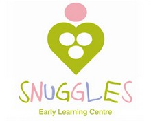 Snuggles Early Learning Centre  Kindergarten Glen Waverley - Perth Child Care