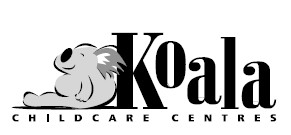Koala Child Care Mount Waverley - Perth Child Care