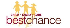 Bestchance Child Care Centre - Glen Waverley - Perth Child Care