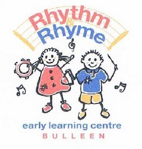 Bulleen Rhythm & Rhyme - Perth Child Care