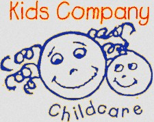 Kids Company Beaumaris - Perth Child Care