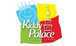Kiddy Palace Learning Centre - Perth Child Care