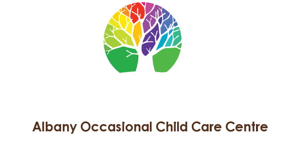 Albany Occasional Child Care Centre - Perth Child Care