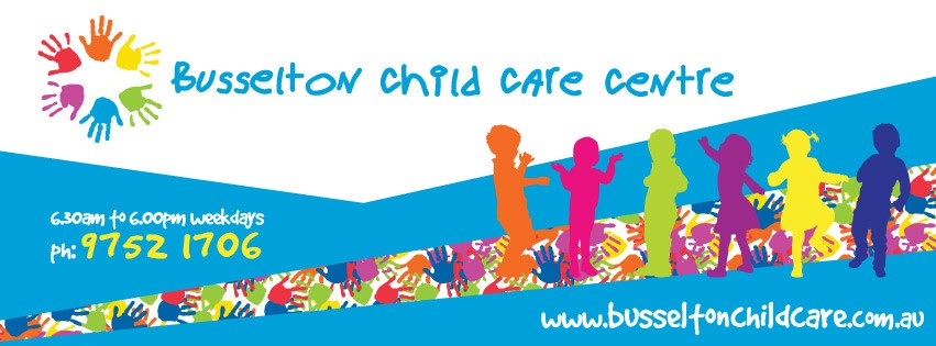 Busselton Child Care Centre - Perth Child Care