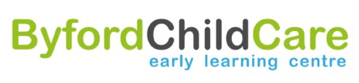 Byford Child Care Centre - Perth Child Care