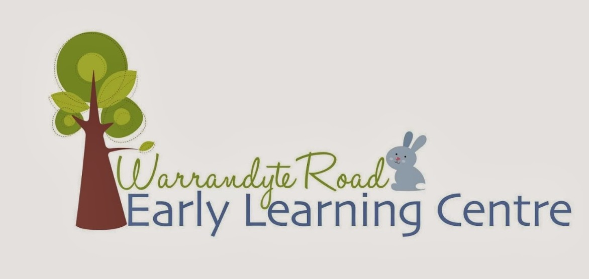 Warrandyte After School Care Centre - Perth Child Care