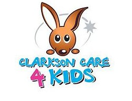 Clarkson Care 4 Kids - Perth Child Care