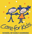 Care For Kids Duncraig - Perth Child Care