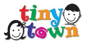 Tiny Town Day Care - Perth Child Care
