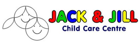 Jack & Jill Child Care Centre - Perth Child Care
