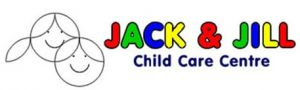 Jack  Jill Child Care Centre - Perth Child Care