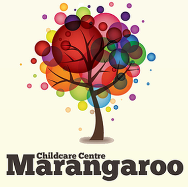 Marangaroo Childcare Centre - Perth Child Care