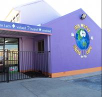 My World Child Care Midvale - Perth Child Care