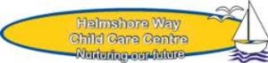 Helmshore Way Child Care Centre - Perth Child Care