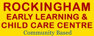 Rockingham Early Learning & Child Care Centre Inc - Perth Child Care