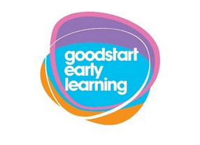 Goodstart Early Learning Stratton - Perth Child Care