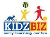 Kidz Biz Early Learning Centre Wanneroo - Perth Child Care