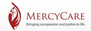 Mercy Child Care Centre Wembley - Perth Child Care