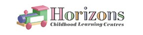 Horizons Childhood Learning Centre Woodvale - Perth Child Care