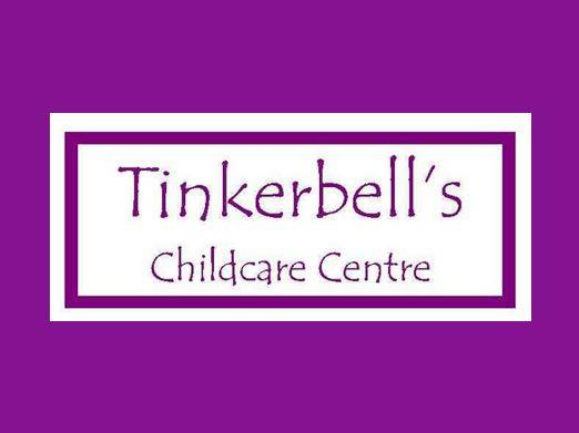 Tinkerbell's Child Care Centre - Perth Child Care