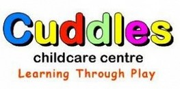 Cuddles Childcare Centre St James - Perth Child Care