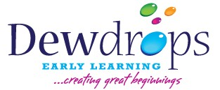 Dew Drops Early Learning - Perth Child Care
