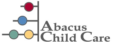 Abacus Child Care - Perth Child Care