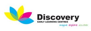 Discovery Early Learning Centre Bridgewater - Perth Child Care