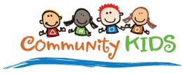 Community Kids Norlane - Perth Child Care