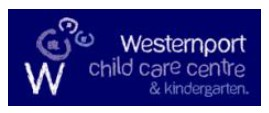 Westernport Child Care Centre  Kindergarten - Perth Child Care