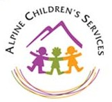 Alpine View Children's Centre - Perth Child Care
