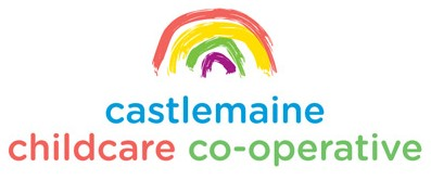 Castlemaine Child Care Co-operative - Perth Child Care