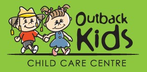 Outback Kids Child Care Centre - Perth Child Care