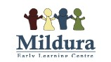 Mildura Early Learning Centre - Perth Child Care