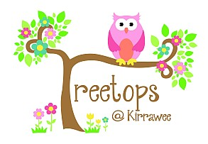 Treetops  Kirrawee - Perth Child Care