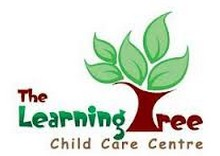 The Learning Tree Child Care Centre - Perth Child Care