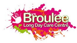 Broulee Long Day Care Centre - Perth Child Care