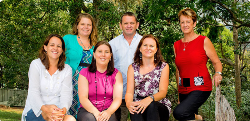 Coffs Harbour Family Day Care - Perth Child Care