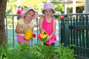 Bangalay Child Care  Education Centre - Perth Child Care