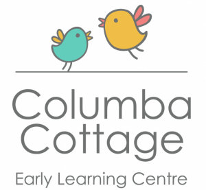 Columba Cottage Early Learning Centre - Perth Child Care