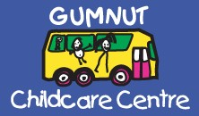 Gumnut Child Care Centre - Perth Child Care