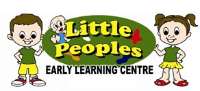Little Peoples Early Learning Centre St Helens Park - Perth Child Care