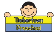 Timbertown Pre School - Perth Child Care